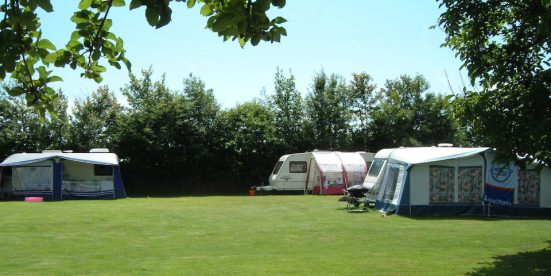 Camping La Bucaille 960