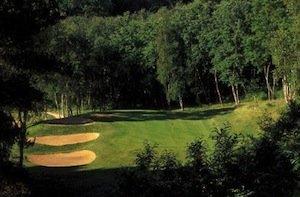 golf-club-du-champ-de-bataille-france-golf-course copy